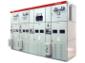 shk-12系列小型化箱型固定式金属封闭开关柜