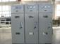 hxgn17-12箱型固定交流金属封闭开关设备