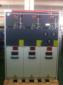 shsrm116-12充气式(全封闭环网柜)