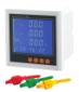 SYS350无线测温装置