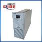 HD22010-3艾默生高频充电模块
