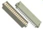 F型欧式接插件,F型欧式连接器